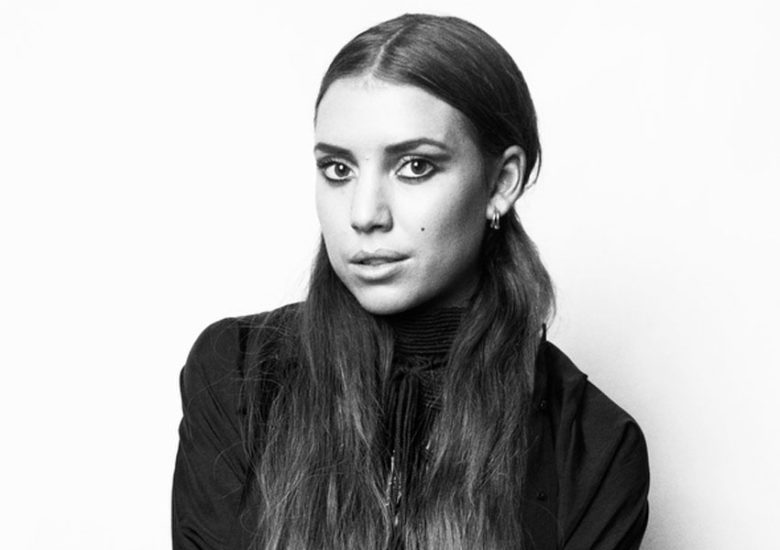 """I Follow Rivers"" de Lykke Li : que cache vraiment le dernier grand tube pop ?"