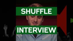 Shuffle Interview : Lomepal
